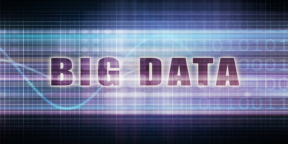 Big Data | Prospect Factory