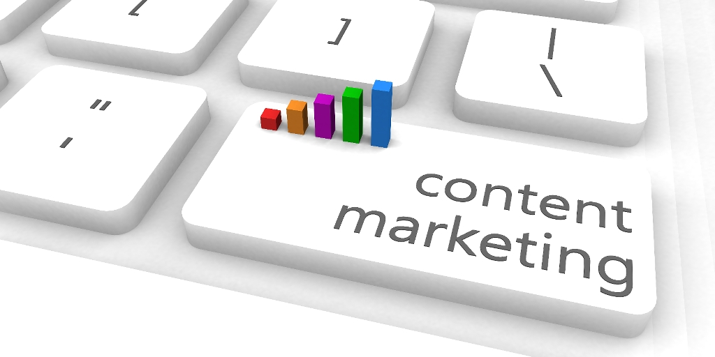 content marketing y la escucha social