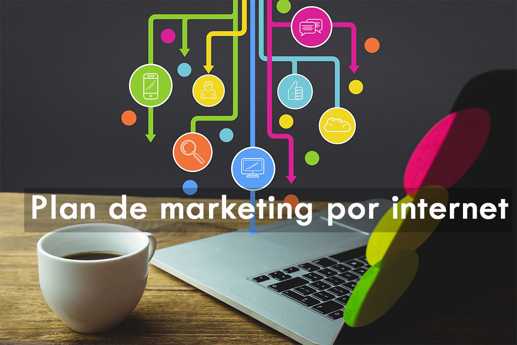 marketing por internet