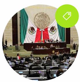 Monitoreo de Redes Sociales y Reputación Online para Gobierno y Dependencias Públicas