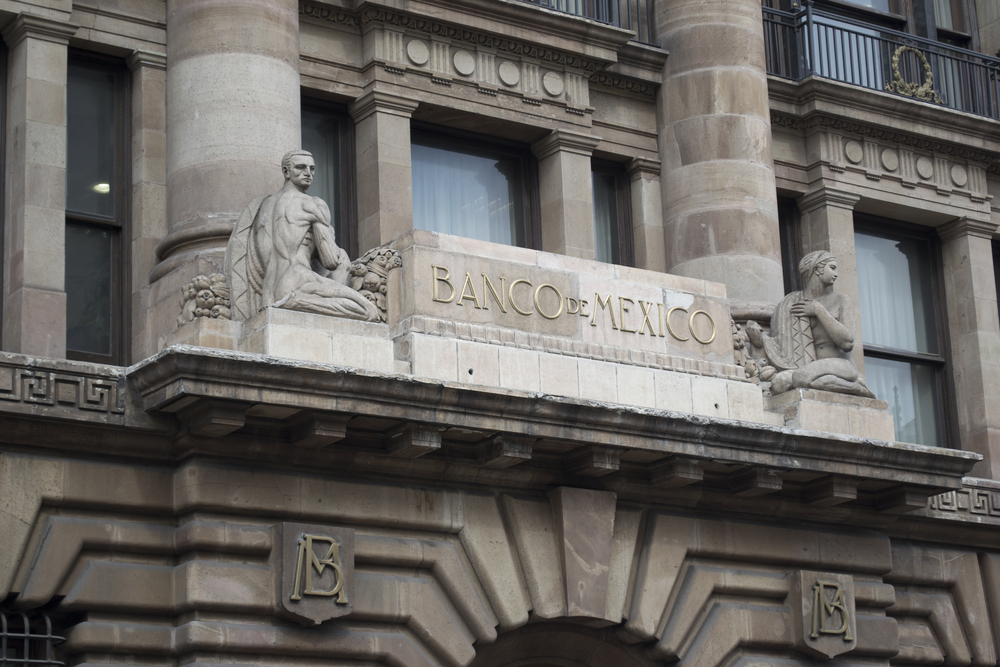 Escucha Social de BANXICO, del Big Data al Small Data | Social Listening