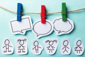 Mejorar el Social Listening